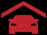 Pickup and Dropoff Logo